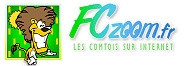 Illustration Lancement : FCzoom.fr